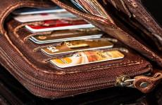 Жителя Пензенской области оставил без денег неизвестный «банкир»