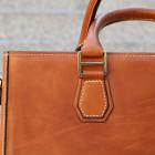 Безработная пензячка украла чужую сумку из помещения пекарни