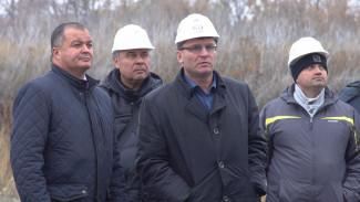 Прокуратура Пензы проинспектировала стройки ЖК «Райки» и «8 Марта»