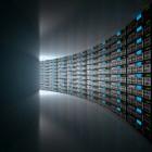 «Ростелеком» отразил мощную DDoS-атаку нателеком-оператора Dtel.RU