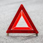 В страшном ДТП под Пензой погиб 30-летний мужчина
