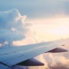 Поездка сорвалась: пензенец остался без денег, пытаясь купить авиабилет в Египет