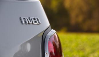 Пензенский автолюбитель попался на удочку мошенников, пытаясь купить запчасти к «Шевроле»