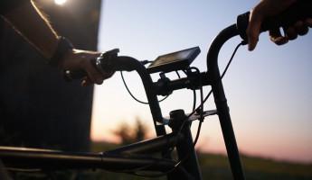 Пензенская компания «RedMoped» планирует поставить на поток производство электромопедов