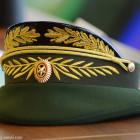 За «Пензенской хунтой» стоят представители спецслужб — «Улица Московская»