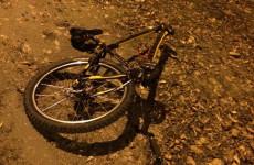 Страшная смерть. Появились подробности жуткой аварии с участием велосипедиста в Пензе