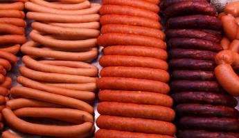 Заботясь о здоровье людей, эксперты при правительстве решили взвинтить цены на колбасу