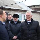 Пензенский губернатор готов помочь предприятиям, вводящим земли в сельхозоборот
