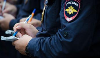 18-летний пензенец-уголовник оставил без денег жителя республики Крым