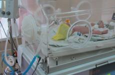 Пензенцы смогут передать недоношенным младенцам вязаные шапочки и носочки