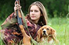 Новая инициатива Яровой: ужесточение условий продажи оружия молодежи
