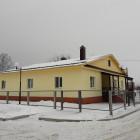 «Ростелеком»: высокоскоростной интернет для медиков из пензенской Даниловки