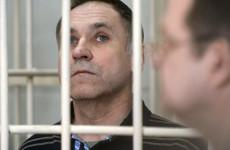 Маньяк, расчленивший 19 женщин, повторно получил пожизненный срок