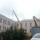125-миллионный заказ на ремонт пензенского роддома снова возьмут тамбовские