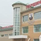 Бизнес-инкубаторы в Никольске и Сердобске не дотягивают до пензенских