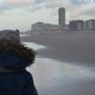 Зима, холода... Жительница Пензы осталась без денег при покупке куртки