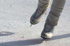 Пензенцы встанут на коньки: зимние виды спорта будут более доступными