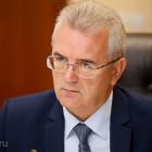 500 вопросов губернатору: пензенцы подготовились к Прямой линии с главой региона