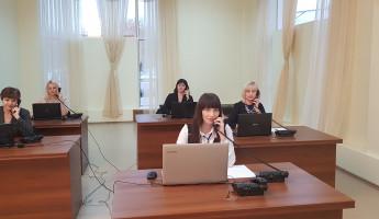 «Ростелеком» выступил цифровым партнером прямой линии с пензенским губернатором