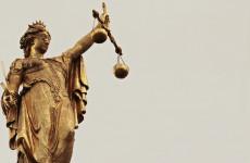 Двое подростков, изнасиловавших и убивших многодетную мать, за все ответят в суде