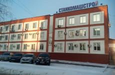Вице-президент Торгово-промышленной палаты РФ высоко оценил пензенское предприятие