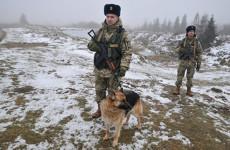 От 16 до 60. Украина закрыла въезд мужчинам из России