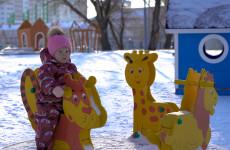 Спутник — детям: путеводитель для родителей