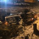 В Пензе разыскивают свидетелей страшной аварии