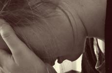 Женщина стала жертвой изнасилования из-за сигареты