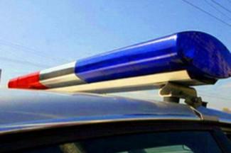 За выходные в Пензе и области задержано более 30 нетрезвых водителей
