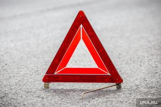 Смертельное ДТП в Пензенской области: молодой водитель погиб, не справившись с управлением