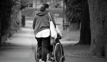 В Пензе женщина жестоко избивала престарелую мать-колясочницу
