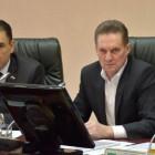 Кувайцев требует от Рекламной службы Пензы 100 миллионов рублей