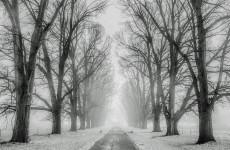 Осторожнее на дорогах. Завтра в Пензе и области ожидаются снег и гололед