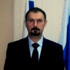 «По моему хотению». Николай Пашков по собственному желанию покинул пост главы администрации Пензенского района