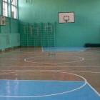 В Пензенской области на ремонт сельских спортзалов потратят около 20 миллионов рублей