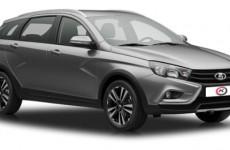 Удачная покупка: как приобрести автомобиль на выгодных условиях