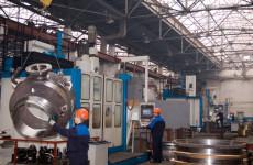 Средняя зарплата пензенских промышленников выросла до 30 тысяч рублей