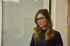 Новое кадровое решение в мэрии Пензы: на пост руководителя пресс-службы назначена Анастасия Соборникова