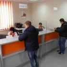 Пензенцы задолжали местному филиалу «ЭнергосбыТ Плюс» более 80 млн рублей