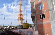Пензенский рынок жилья: дорого и скучно. Стоит ли пензенцам надеяться на изменения?