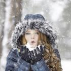 Какая погода ожидает пензенцев 8 декабря?