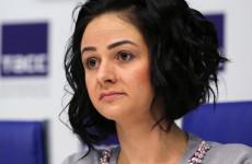 «Совесть не позволяет». Чиновница Глацких, которая «не просила рожать», не хочет уходить в отставку
