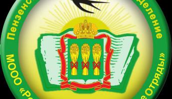 В Пензе состоится Юбилейный XV Областной фестиваль студенческих отрядов