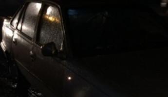В результате серьезной аварии в Арбеково пострадал человек