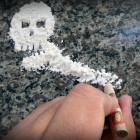 В Пензе задержали иностранцев, торговавших наркотиками по-крупному