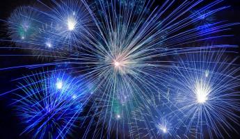 Стало известно, как будут работать пензенские магазины в новогодние праздники