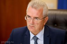Иван Белозерцев: Мы не должны допустить, чтобы люди травились алкоголем