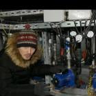Очередной выпуск «Контроля качества» посвятили фонтану в Спутнике