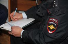 «Сотрудники банка» продолжают обирать жителей Пензы и области